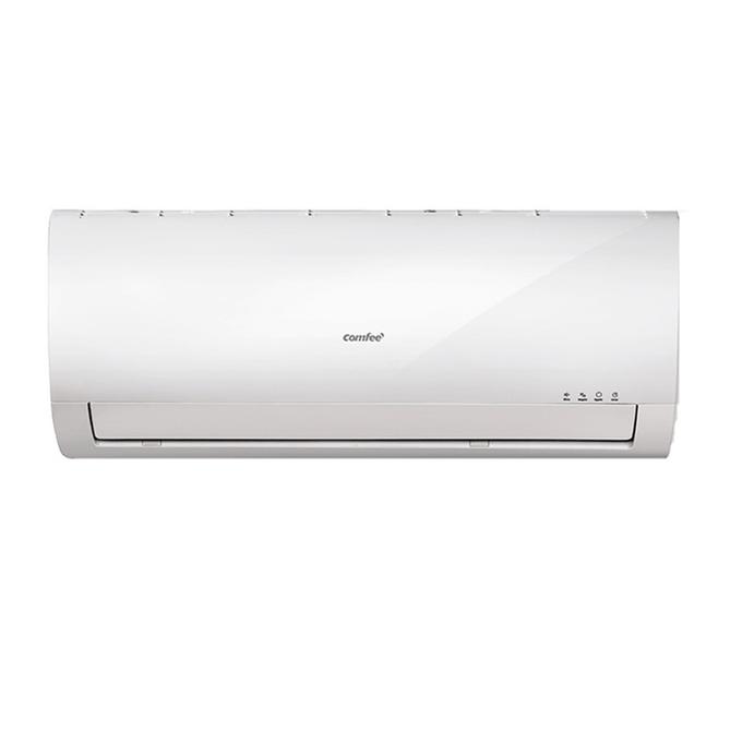 ar-condicionado-evaporadora-comfee-poloar