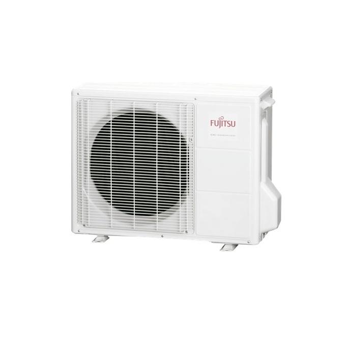 condesadora-ar-condicionado-split-inverter-fujitsu-poloar