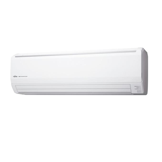 ar-condicionado-split-hi-wall-fujitsu-27000-evaporadora-poloar