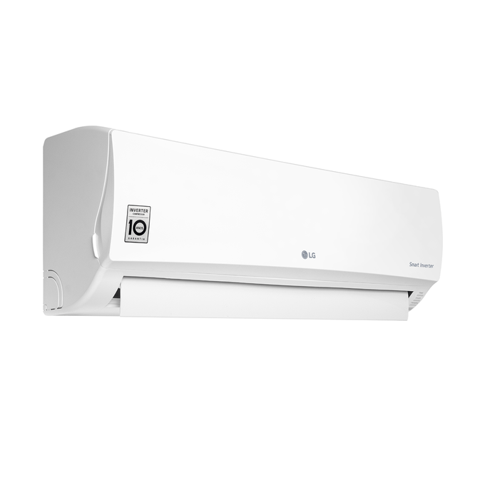 ar-condicionado-lg-smart-inverter-evaporadora-abera-direita-poloar