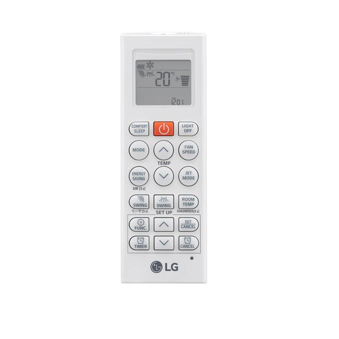 ar-condicionado-lg-smart-inverter-controle-remoto-poloar
