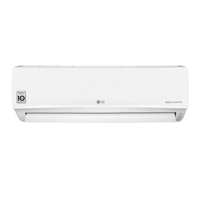 ar-condicionado-lg-smart-inverter-evaporadora-de-freten-aberta-poloar