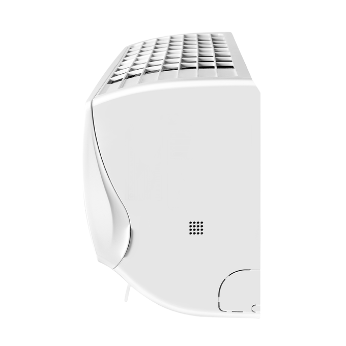 ar-condicionado-lg-smart-inverter-evaporadora-profundiade-poloar