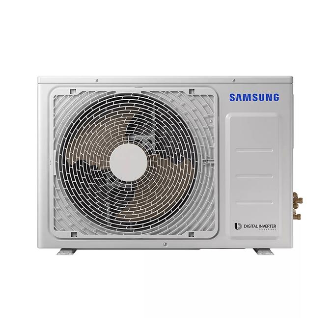condensadora-split-hi-wall-digital-inverter-wind-free-samsung-poloar