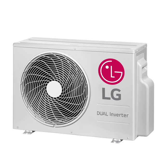 condensadora-perfil-18000-btus-ar-condicionado-lg-split-hi-wall-dual-inverter-poloar