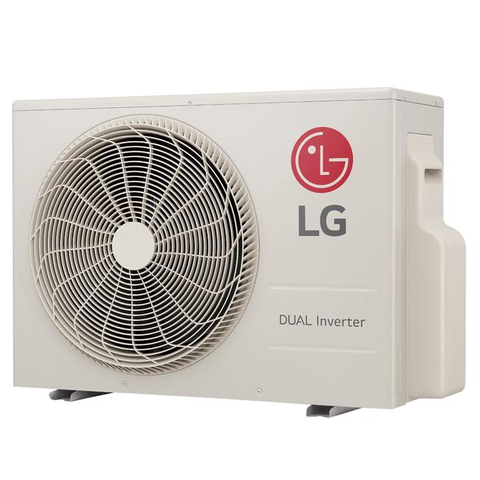 condensadora-22000-perfil-ar-condicionado-lg-split-hi-wall-dual-inverter-poloar