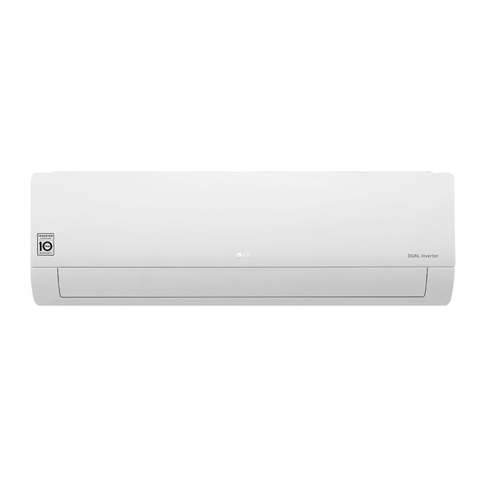 evaporadora-frente-aleta-fechada-lg-dual-inverter-poloar