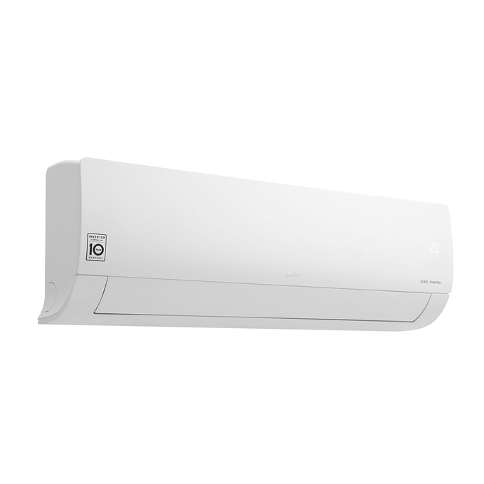 evaporadora-perfil2-aleta-fechada-lg-dual-inverter-poloar