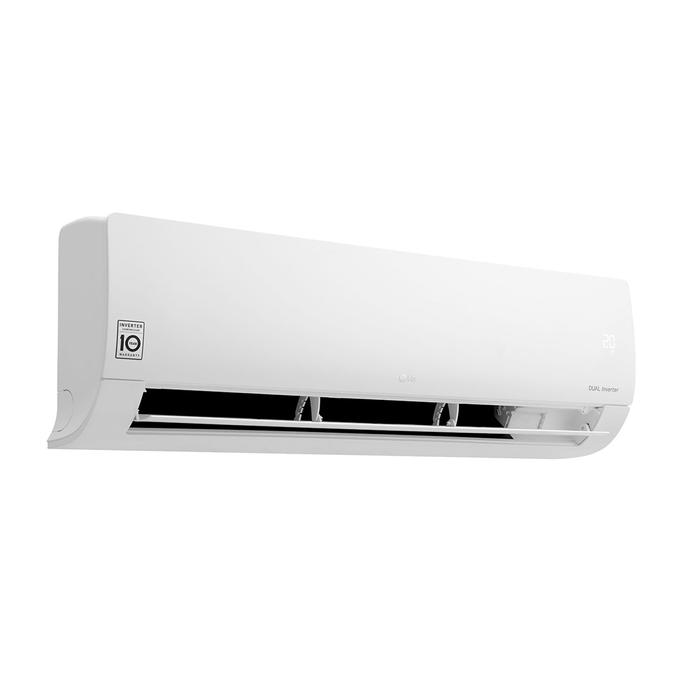 evaporadora-perfil2-aleta-aberta-lg-dual-inverter-poloar
