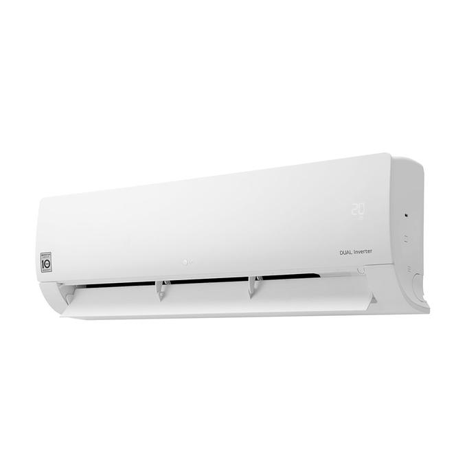 evaporadora-perfil1-aleta-aberta3-lg-dual-inverter-poloar