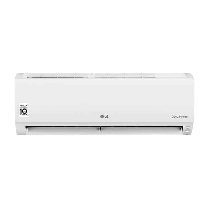 evaporadora-frente-aleta-aberta-lg-dual-inverter-9000btus-poloar