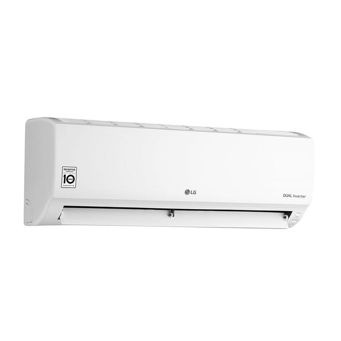 evaporadora-perfil2-aleta-aberta-lg-dual-inverter-9000btus-poloar