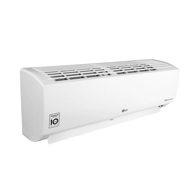 evaporadora-de-cima-aleta-aberta-lg-dual-inverter-9000btus-poloar