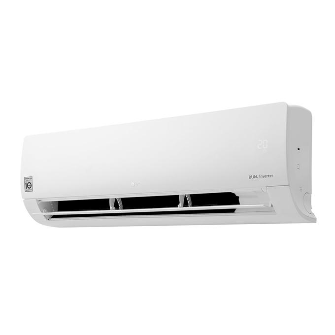 evaporadora-perfil1-aleta-aberta-lg-dual-inverter-poloar
