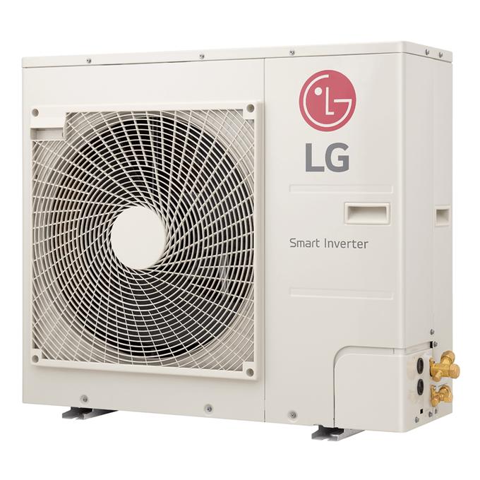 condensadora-perfil-31000-btus-lg-split-hi-wall-dual-inverter-poloar