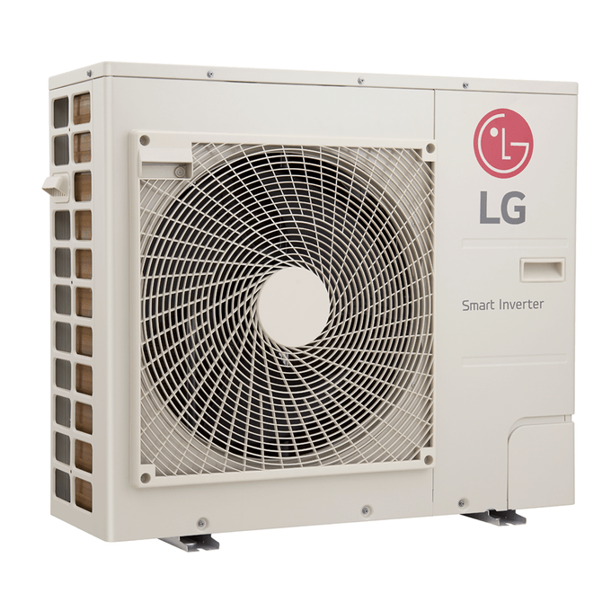 condensadora-perfil-direita-31000-btus-lg-split-hi-wall-dual-inverter-poloar