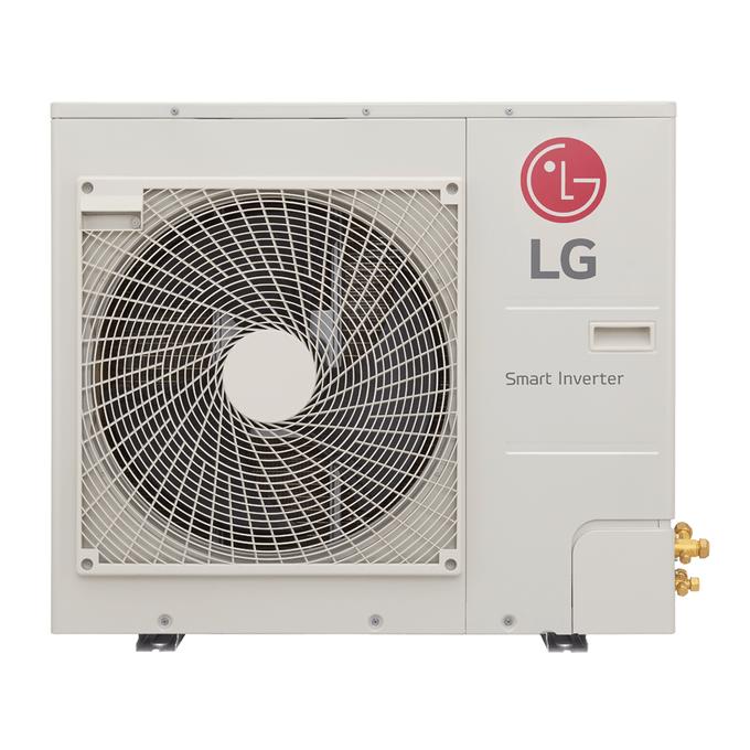 condensadora-de-frente-31000-btus-lg-dual-inverter-poloar