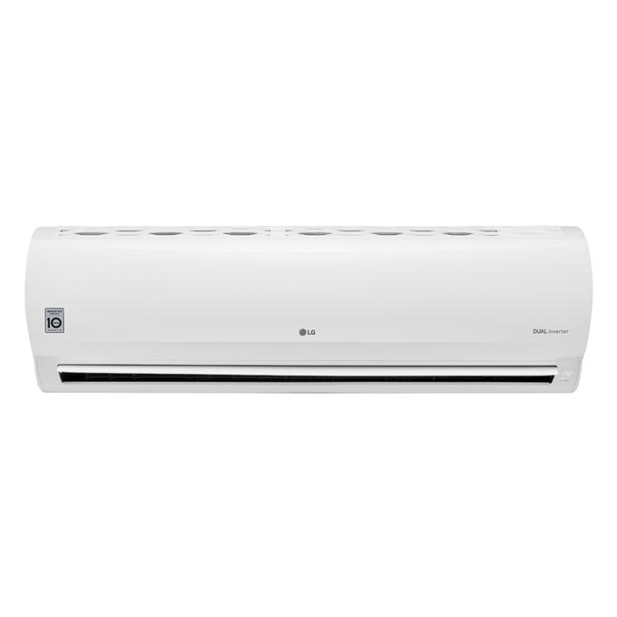 evaporadora-frente-aleta-aberta2-lg-dual-inverter-31000-btus-poloar