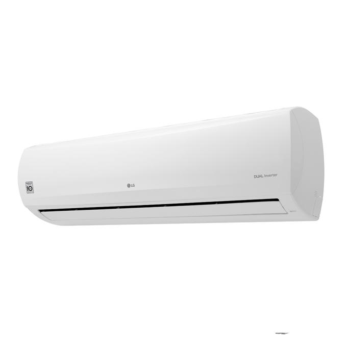 evaporadora-perfil1-aleta-fechada-lg-dual-inverter-31000-btus-poloar