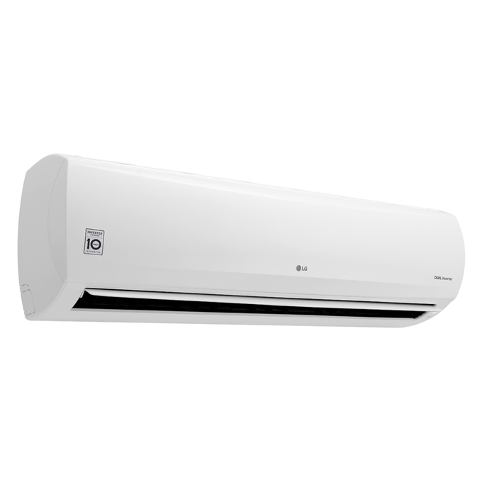 evaporadora-perfil2-aleta-aberta-lg-dual-inverter-31000-btus-poloar