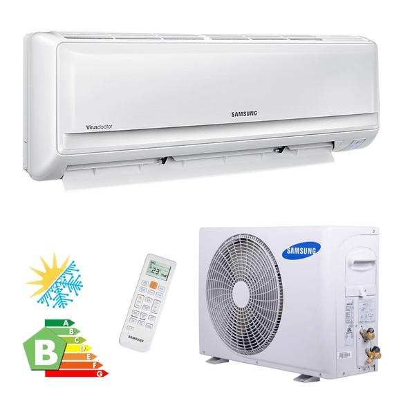 ar-condicionado-hi-wall-max-plus-quente-e-frio-poloar