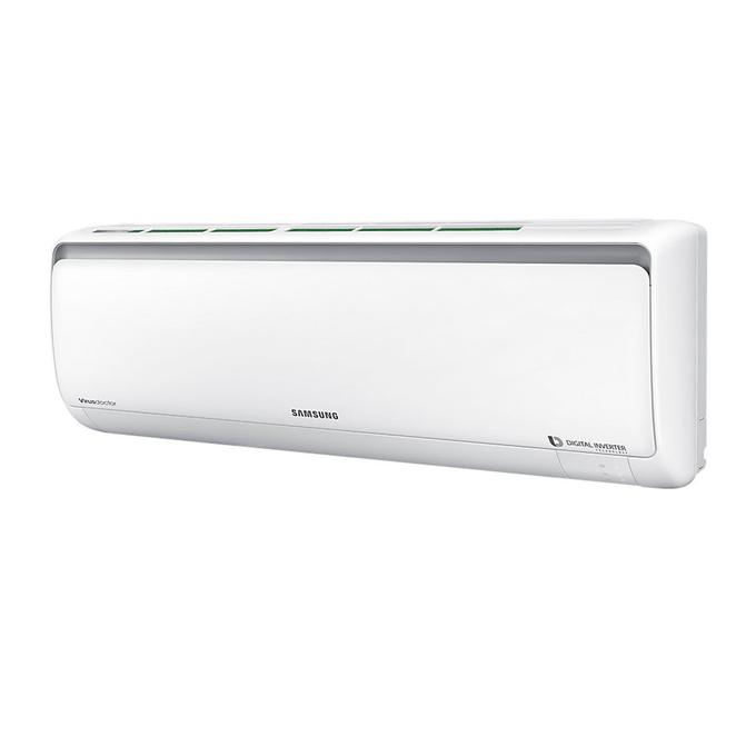evaporadora-lado-direito-hi-wall-samsung-inverter-poloar