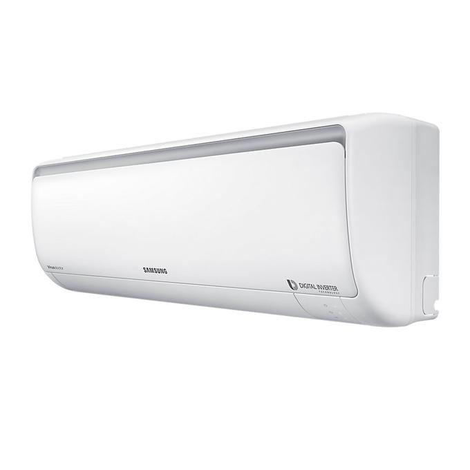 evaporadora-perfil-direito-hi-wall-samsung-inverter-poloar