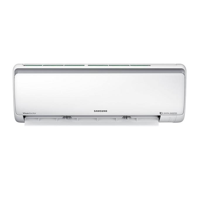 evaporadora-aberta-hi-wall-samsung-inverter-poloar