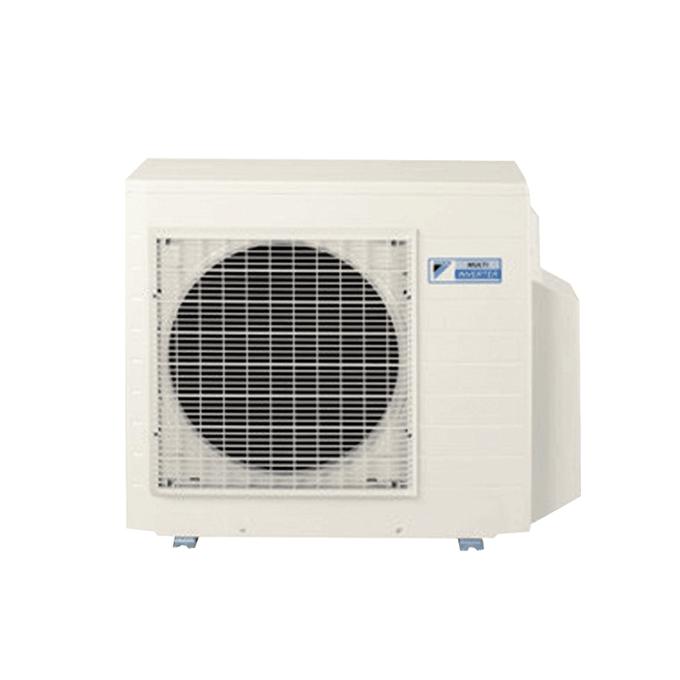 condensadora-daikin-18000btus-poloar