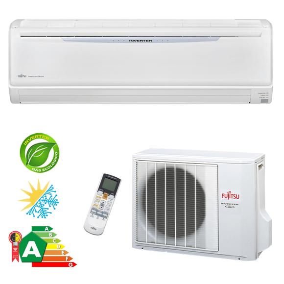 ar-condicionado-fujitsu-18000-quente-e-frio-seria-a