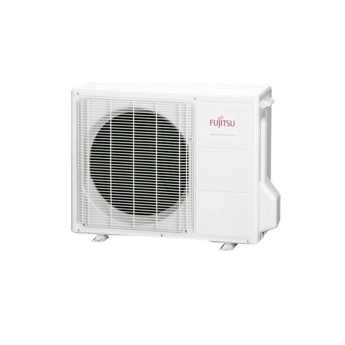 condensadora-split-hi-wall-fujitsu-seria-g