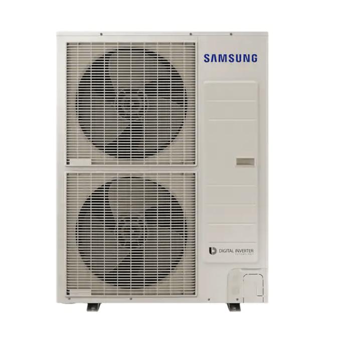 condensadora-frente-46000-cassete-samsung-poloar