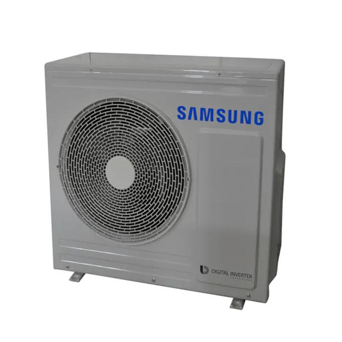 condensadora-24000-cassete-samsung-poloar