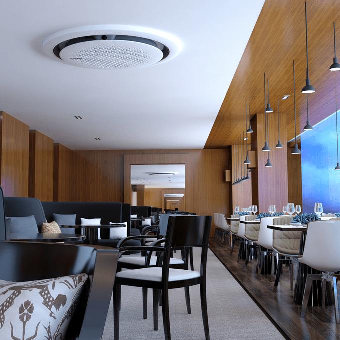cassete-samsung-circular-restaurante-poloar