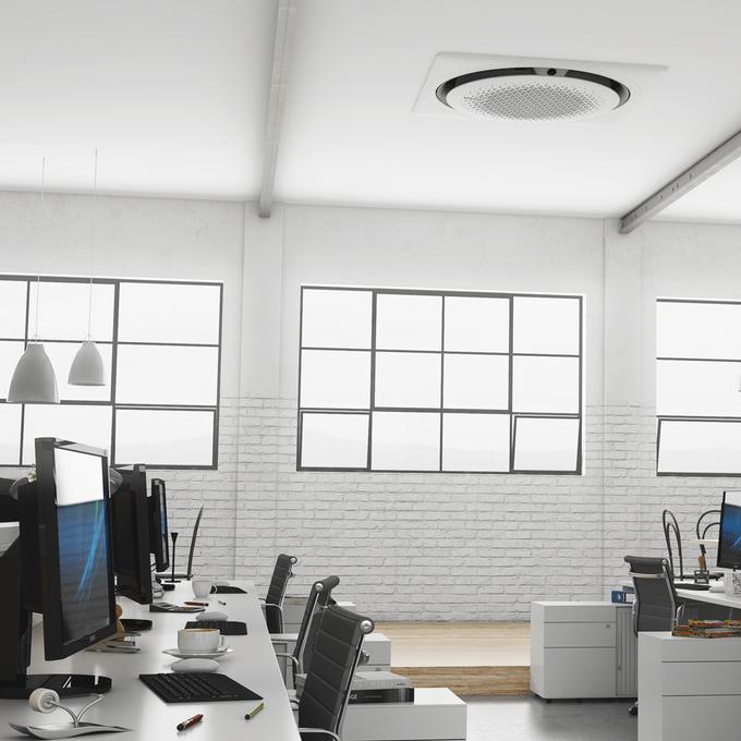 cassete-samsung-quadrado-escritorio-poloar