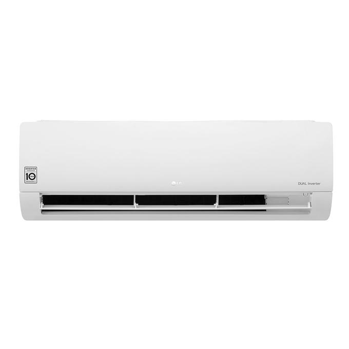 evaporadora-frente-aleta-aberta2-lg-dual-inverter-poloar
