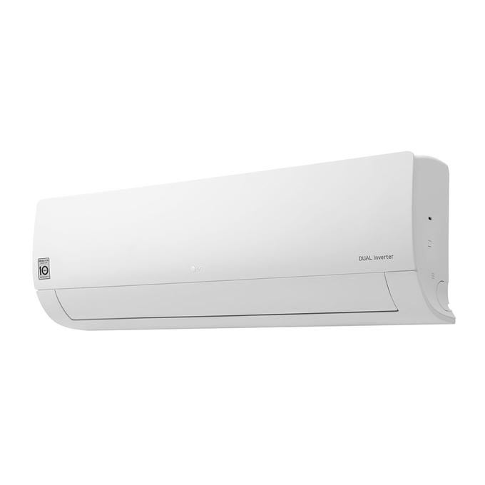 evaporadora-perfil1-aleta-fechda-lg-dual-inverter-poloar