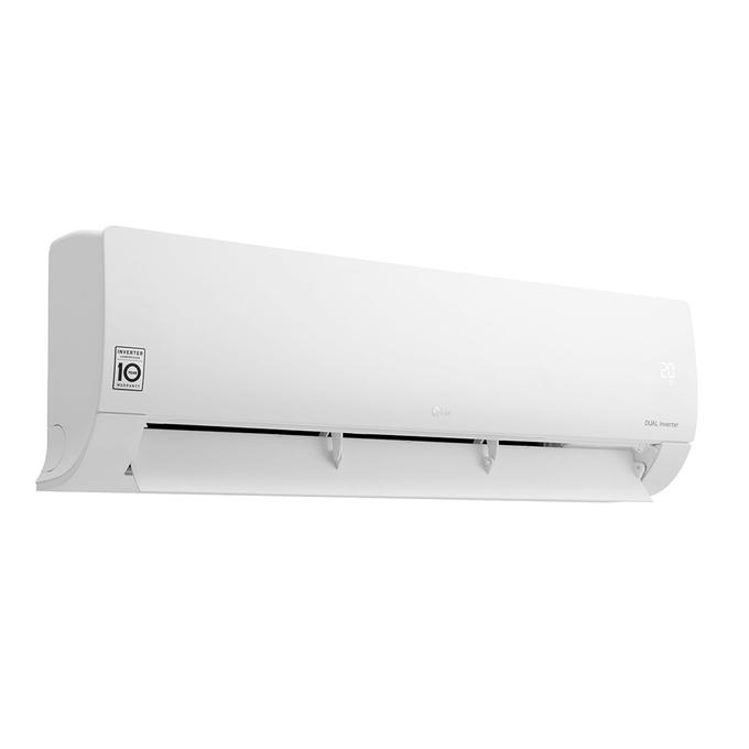 evaporadora-perfil2-aleta-aberta3-lg-dual-inverter-poloar