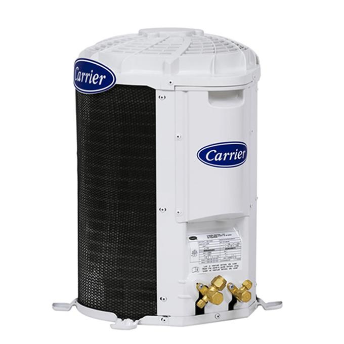 condensadora-carrier-cassete-poloar