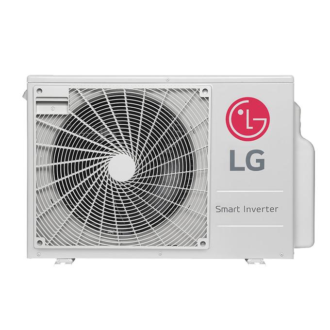 Condensadora-multi-split-18000-lg-poloar