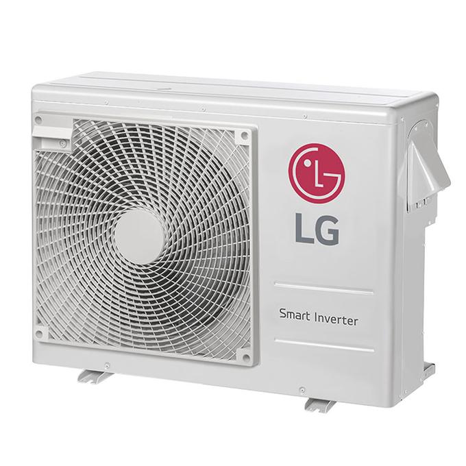 Condensadora-multi-split-24000-lg-frente-poloar