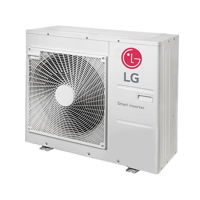 Condensadora-multi-split-30mil-e-36mil-lg-perfil-poloar