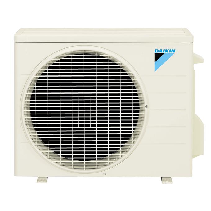 condensadora-split-daikin-exclusive-poloar