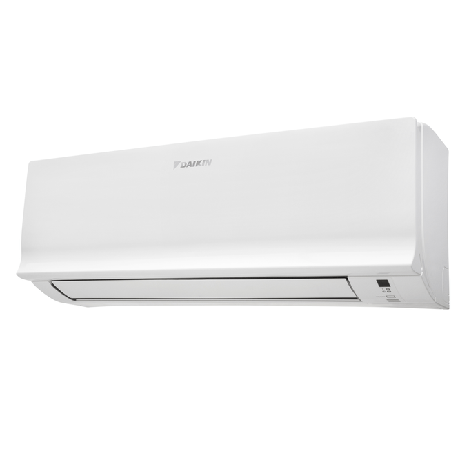 evaporadora-perfil-esquerda-split-daikin-exclusive-poloar