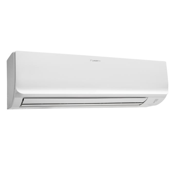 evaporadora-perfil-direita-24000-btus-split-daikin-exclusive-poloar