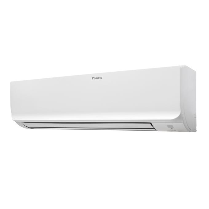 evaporadora-perfil-esquerda-24000-btus-split-daikin-exclusive-poloar
