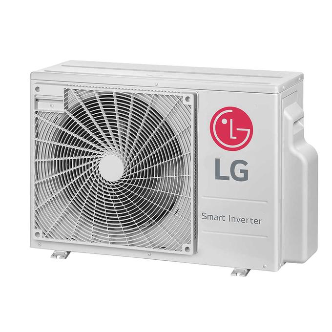 condensadora-17000-cassete-lg