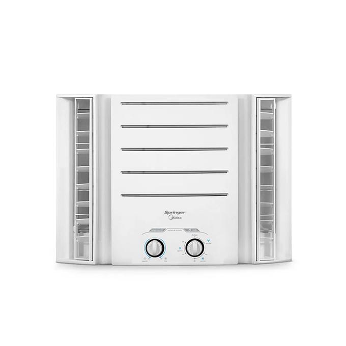ar-condicionado-springer-midea-janela-duo-poloar