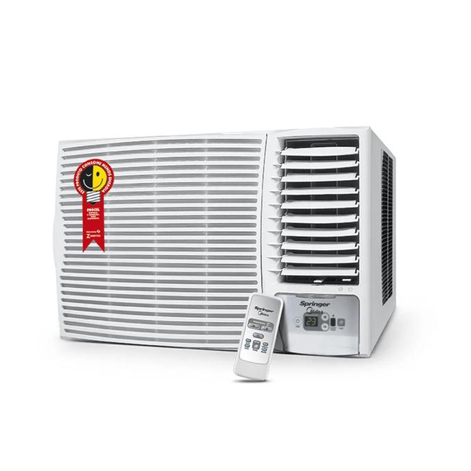 ar-condicionado-springer-janela-eletronico-poloar