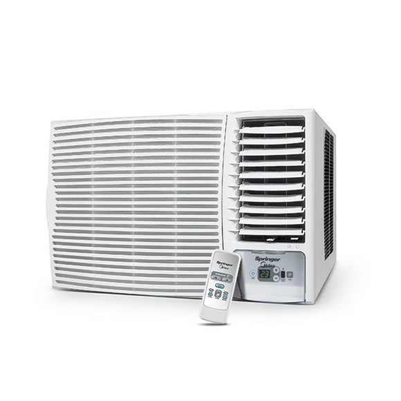 ar-condicionado-janela-eletronico-springer-poloar